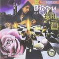 BLUE EYED SOUL-THE BEST OF BIDDU ORCHESTRA