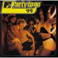 MTV PARTY TO GO 99