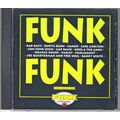 THE BEST OF FUNK ESSENTIALS 2