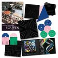 SOUVENIR (BOX SET)
