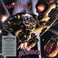 BOMBER (40th Anniversary)