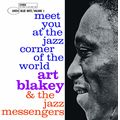 MEET YOU AT THE JAZZ CORNER OF THE WORLD VOL.2