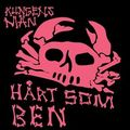 HART SOM BEN - LTD BLACK VINYL EDITION