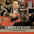 CHET ATKINS WORKSHOP / DOWN HOME