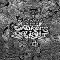 SMOKERS DELIGHT -25TH ANNIVERSARY  COLOUR VINYL EDITION