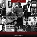 AMERICAN EPIC BEST OF THE BLUES