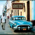 BUENA VISTA SOCIAL CLUB - MUSIC THAT INSPIRED