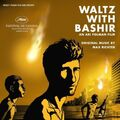 WALTZ WITH BASHIR ( MAX RICHTER)