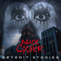 Detroit Stories (CD+DVD)