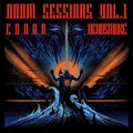 DOOM SESSIONS VOL 1