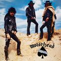 ACE OF SPADES (40 ANNIVERSARY EDITION)
