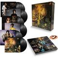 SIGN O' THE TIMES - SUPER DELUXE 14LP EDITION BOX SET
