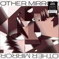 OTHER MIRROR