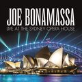 LIVE AT THE SYDNEY OPERA HOUSE ( SPECIAL OFFER 19.90 UNTIL 1-12-2021 )