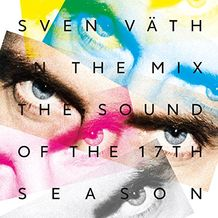 SOUND OF THE 17TH SEASON