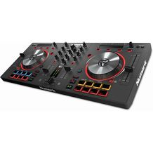 NUMARK Mixtrack III DJ Controller