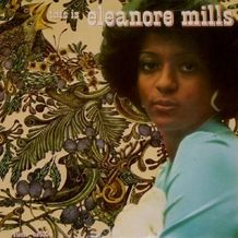 ​THIS IS ELEANORE MILLS​