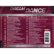 DREAM DANCE 53
