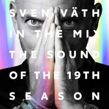 SOUND OF THE 19TH SEASON