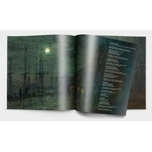 MOONGLOW (2CD ARTBOOK)