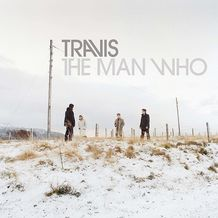 THE MAN WHO - 20TH ANNIVERSARY