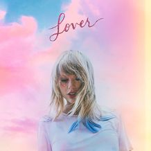 LOVER - JOURNAL 4 DELUXE