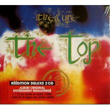 TOP DELUXE EDITION