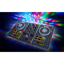 NUMARK Party Mix DJ Controller