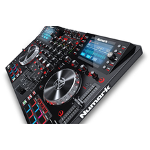 NUMARK NV-II DJ Controller