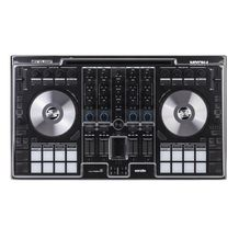 RELOOP MIXON 4 COVER BY DECKSAVER