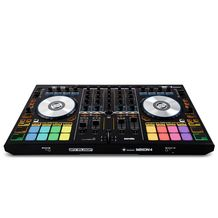 RELOOP MIXON 4