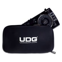 U9969BL Ultimate Pioneer RMX-1000 Neoprene Sleeve