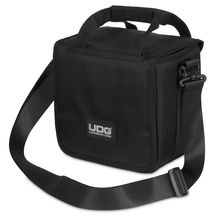 "U9991BL UDG Ultimate 7"" SlingBag 60 Black"
