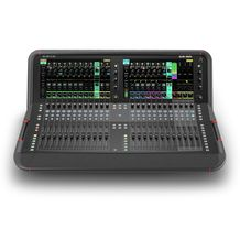 ALLEN&HEATH AVANTIS 64CHANNEL/42BUS DIGITAL MIXER