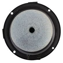MACKIE CR4 WOOFER