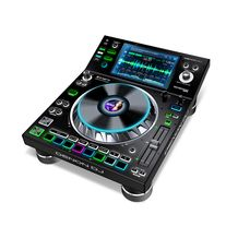 DENON DJ SC5000 PRIME