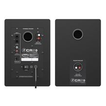 MACKIE CR5BT MULTIMEDIA MONITORS BLUETOOTH (ΖΕΥΓΟΣ)