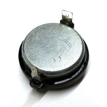MACKIE CR3 / CR4 TWEETER