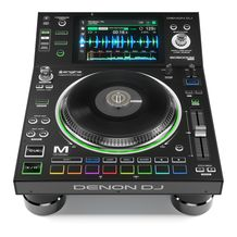 DENON DJ SC5000M PRIME