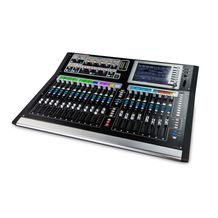 ALLEN&HEATH GLD-80 CHROME DIGITAL LIVE MIXER