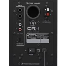 MACKIE CR3 MULTIMEDIA MONITORS (ΖΕΥΓΟΣ)
