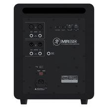 Mackie MRS10 Subwoofer Studio Monitor