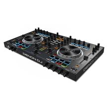 DENON DJ MC4000
