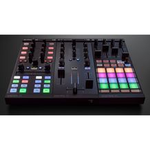 Traktor Kontrol X1 MKII + Δώρο Traktor Pro 3