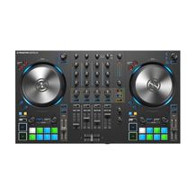 Traktor Kontrol S3