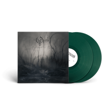 BLACKWATER PARK : 20TH ANNIVERSARY EDITION - GREEN GERMAN RETAIL EXCLUSIVE