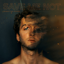 SAVE ME NOT