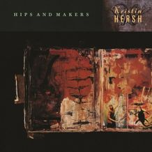 HIPS AND MAKERS