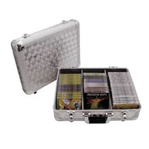 CD CASE MK3 USA