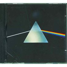 DARK SIDE OF THE MOON *REM